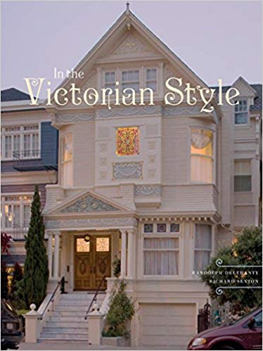 In the Victorian Style