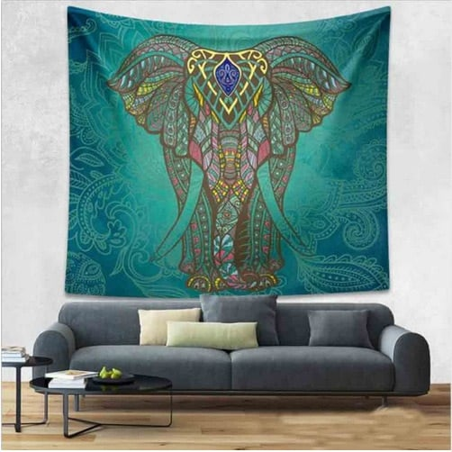 Tapestry Wall Hanging Home Décor