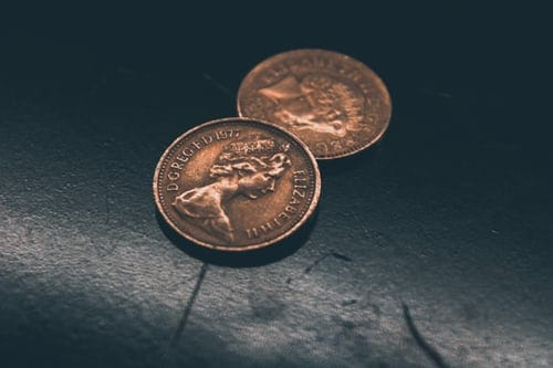 Coins In The World - Important Facts About It
