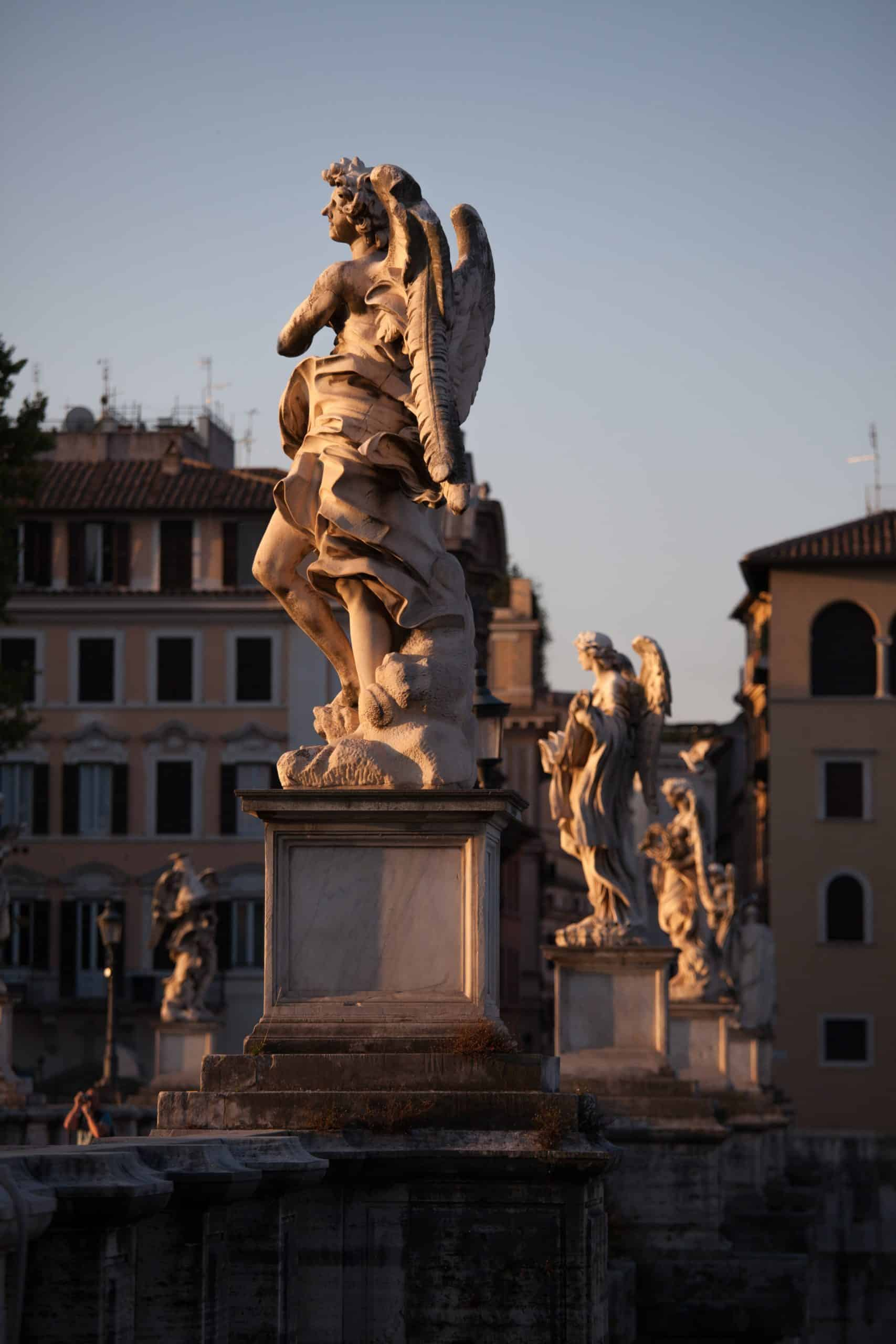 The Historical Monuments – 2 Prominent Masterpiece Around The Globe