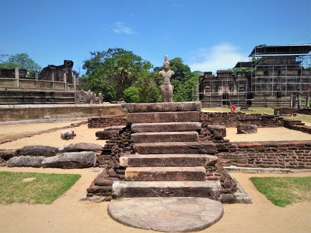 Top Historical Monument To Visit: What's Next?