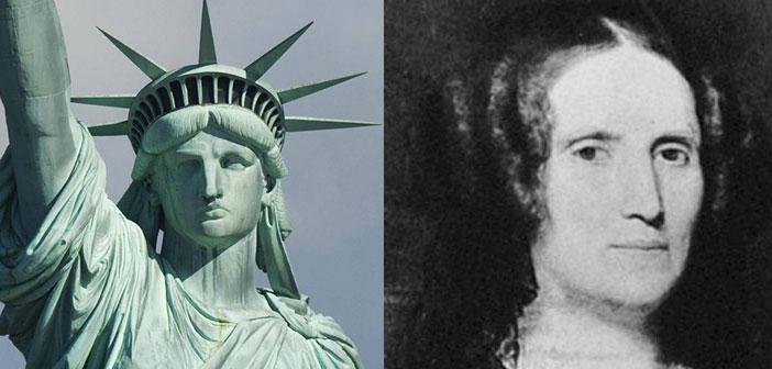 Interesting Facts About The Statue Of Liberty