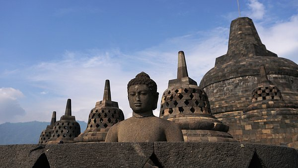 The Best Historical Sites In The World That You Must Visit