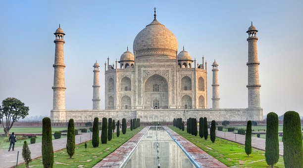 The Famous Historical Sites You Should Learn About